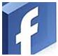 small FB logo